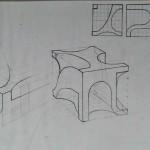 creion & culoare 1