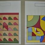 creion & culoare 14